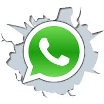Projectsxtra whatsapp